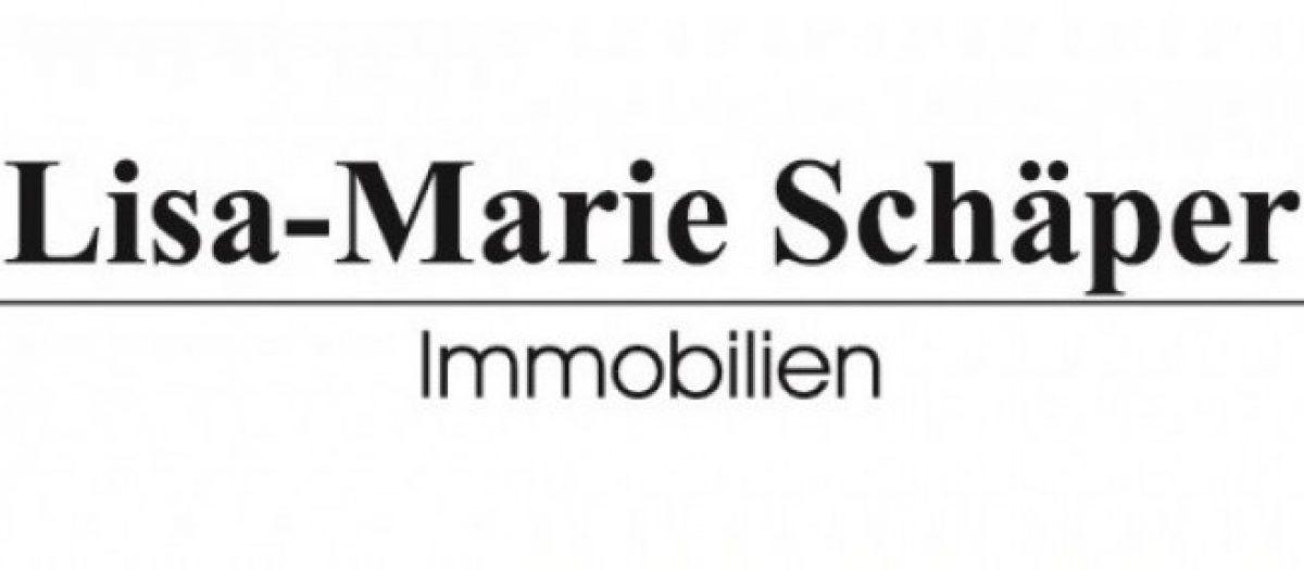 Lisa-Marie Schäper Immobilien